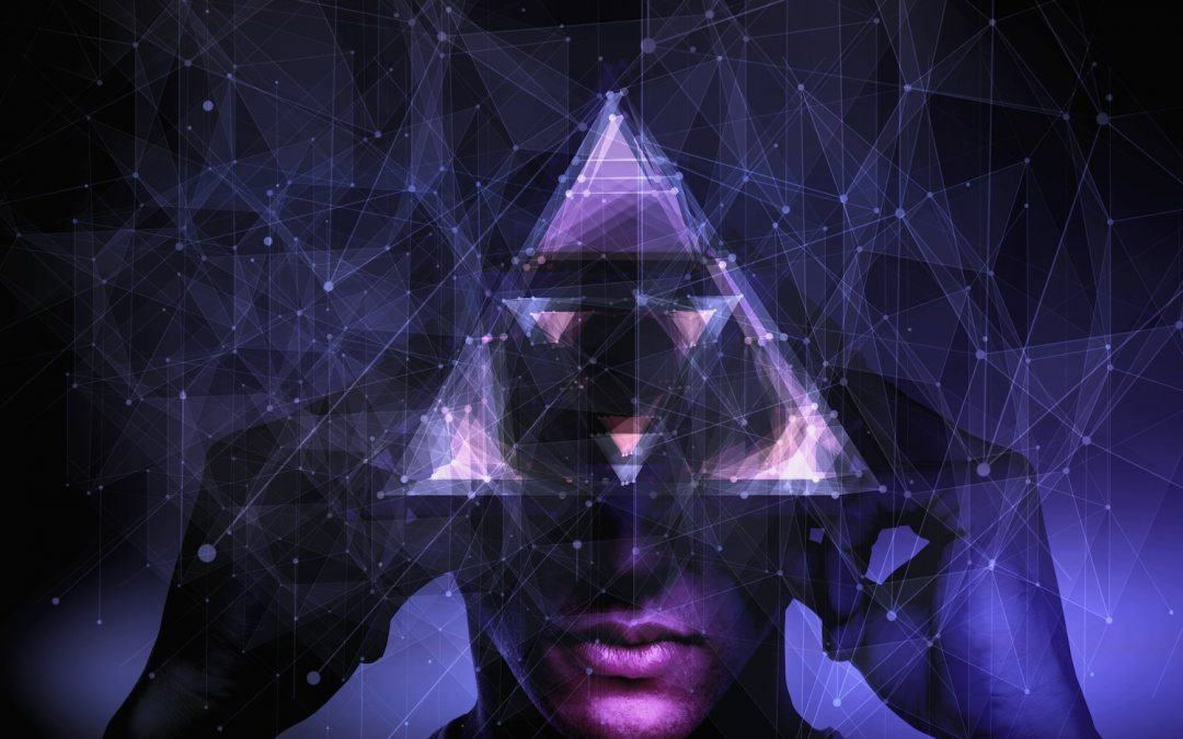 Does Consciousness Create Our Material Reality?