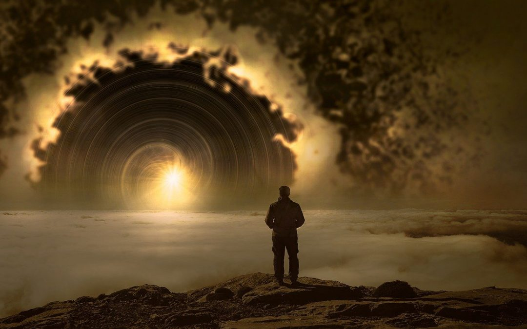 On the Relevance of Quantum Concepts to Dreaming Consciousness